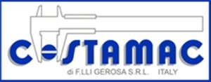Costamac of f.lli Gerosa srl
