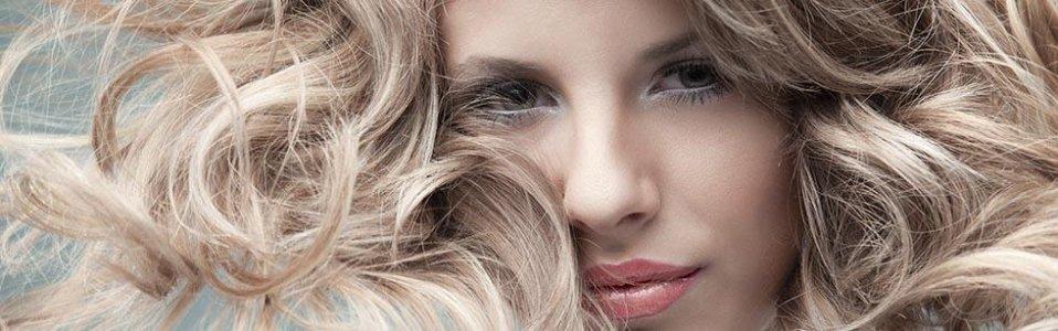 trattamenti capelli porto mantovano