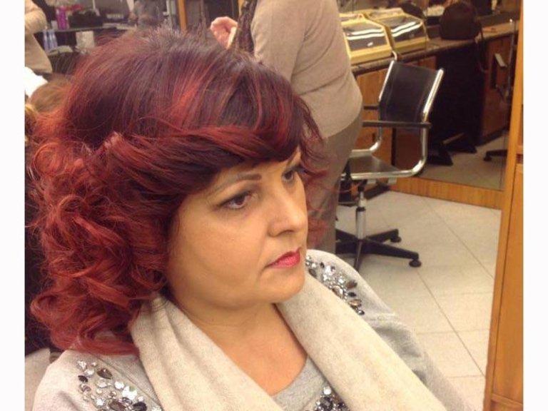 rasatura capelli mantova