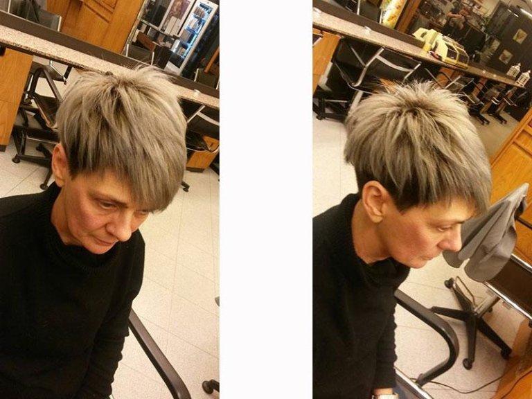 taglio capelli provincia mantova
