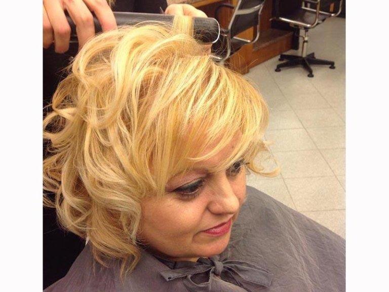 rasatura capelli provincia mantova