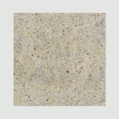 pietre per pavimenti esterni