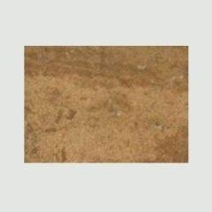lavorazioni marmi e graniti