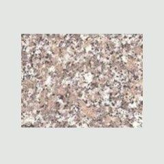 pavimenti di marmo anticato