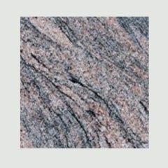 marmo per rivestimenti