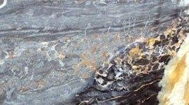 pavimenti di granito
