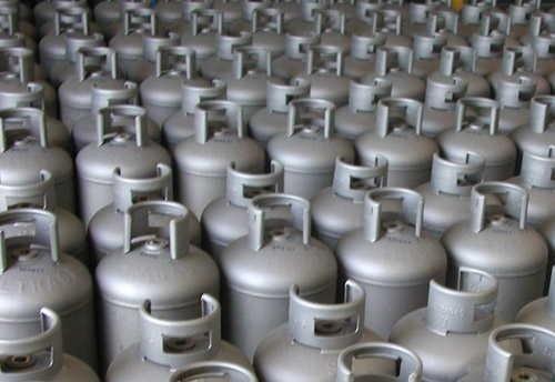 Bombole gas piras