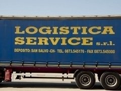 trasporto stradale di merci