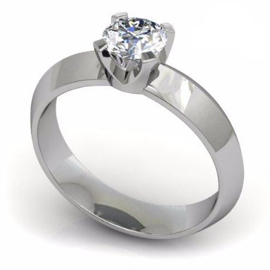 Mason Carter Jewellers Platinum Engagement Rings New Zealand