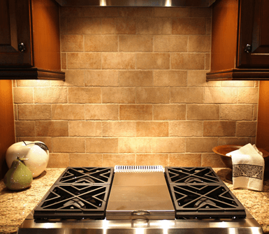 piani per cucine in marmo
