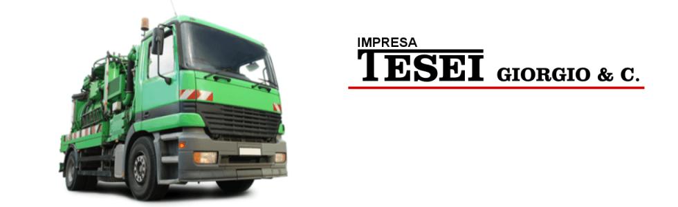 Impresa Tesei