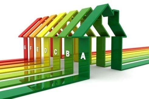 certificazione energetica abitazioni