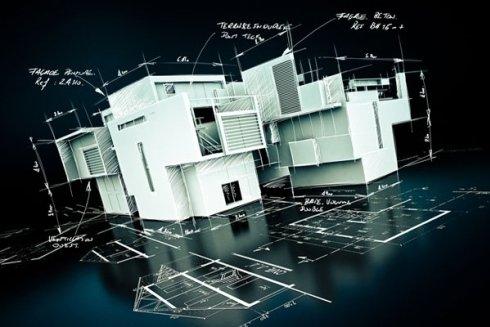 digitalizzazione cartografie