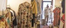 abbigliamento intimo, abbigliamento da camera per donna, abbigliamento conformato