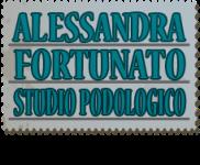 ALESSANDRA FORTUNATO STUDIO PODOLOGICO