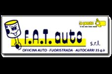F.A.T. Auto