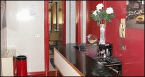visita dentistica, apparecchio fisso, apparecchio mobile