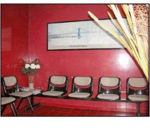odontostomatologia, studio dentistico