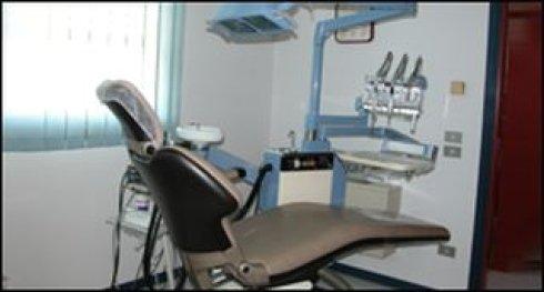 prevenzione orale, chirurgia orale, igiene orale