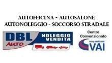 DBL AUTO Canosa Di Puglia