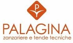 Visita il Sito Palagina