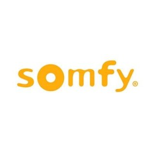 Somfy Infissi