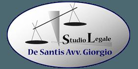 studio legale de santis frosinone