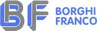 BF - BORGHI FRANCO