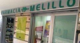 Giornate promozionali Farmacia Melillo, Cercola, Napoli