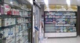 Sconti prodotti da banco farmacia, cercola, napoli