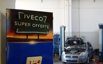 offerte Iveco