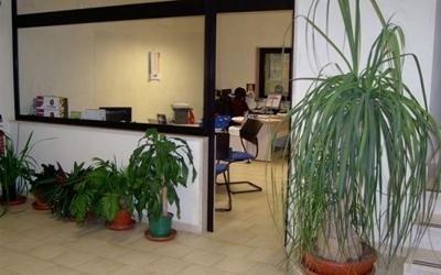 uffici Lademata
