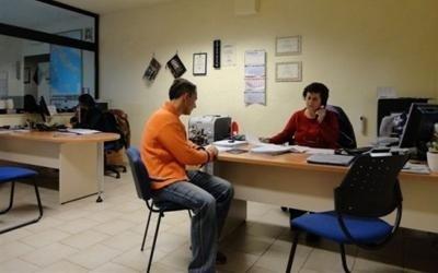 consulenza veicoli Iveco