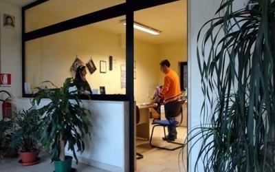 ufficio Lademata
