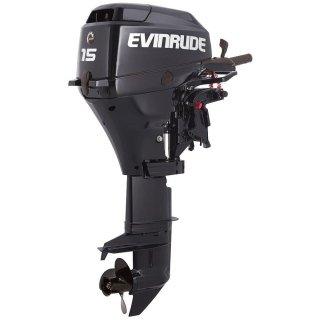 Motore Envirude E15