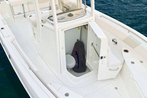 barche olbia