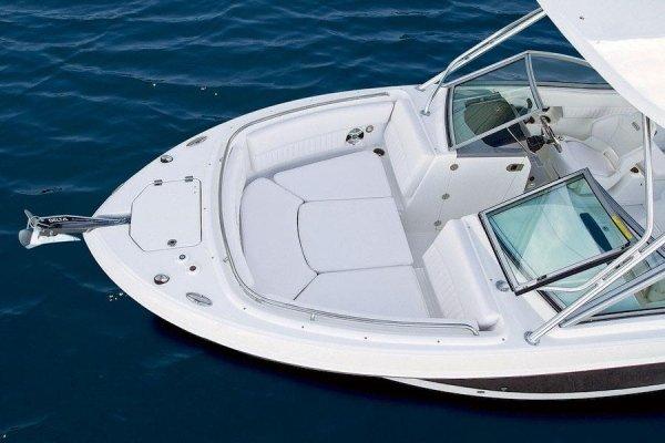 Barche Robalo Olbia