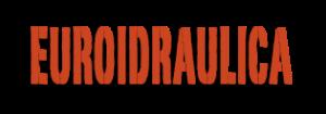 euroidraulica logo