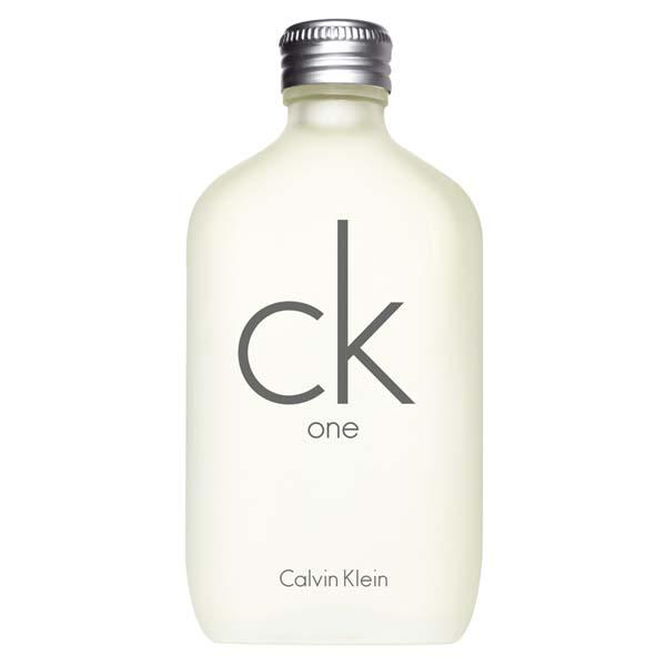 profumo CK