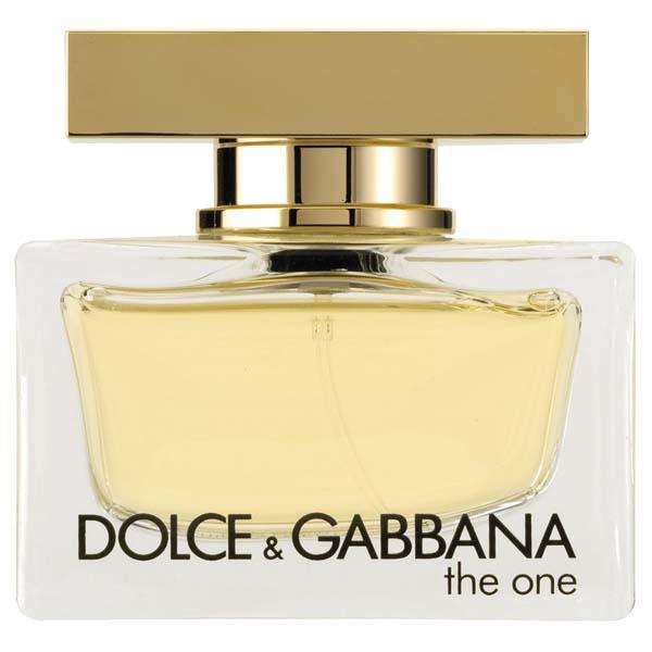 profumo DOLCE & GABBANA