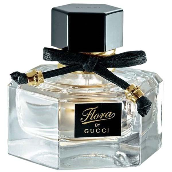 profumo FLORA BY GUCCI