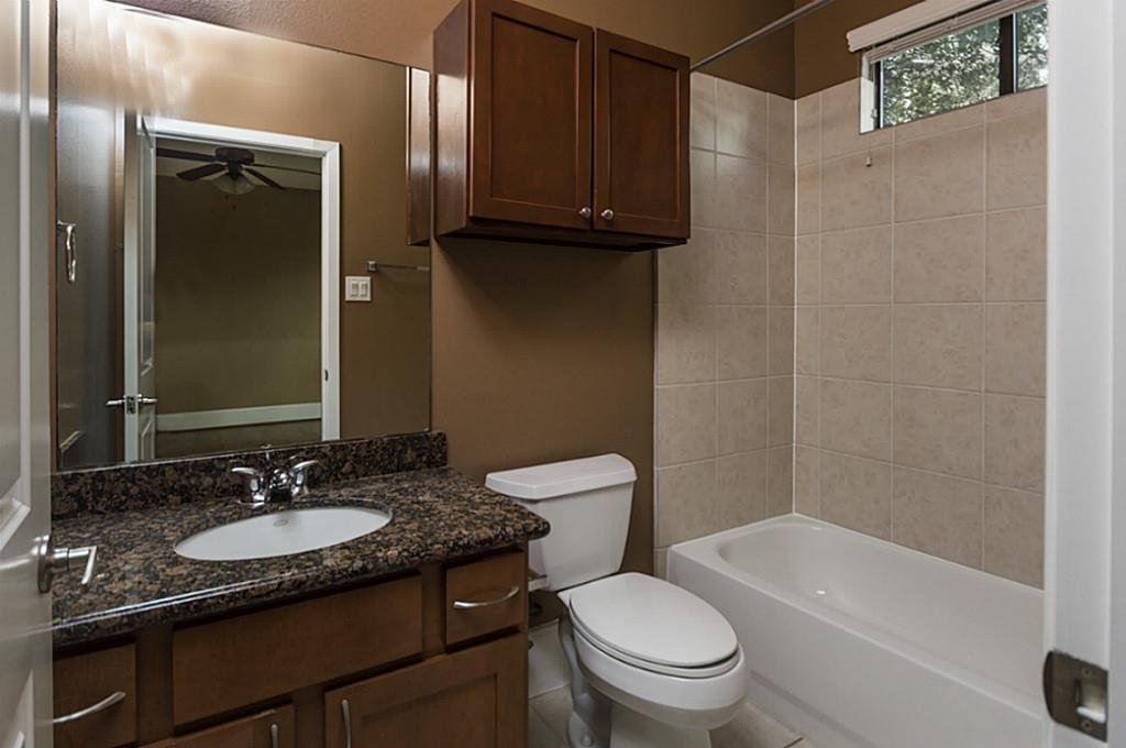 Bathroom Remodeling Houston Property bathroom remodeling | lion remodeling | houston, tx