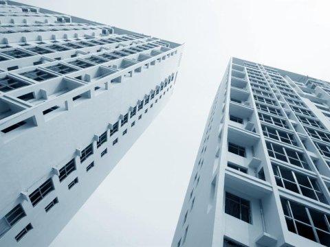 Progettazione edilizia civile