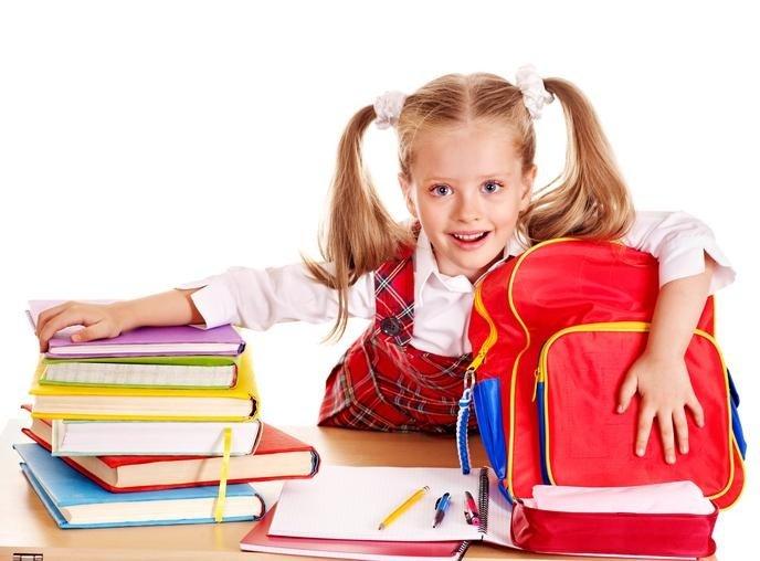 articoli per la scuola