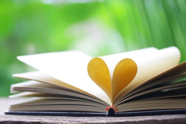 libri di narrativa