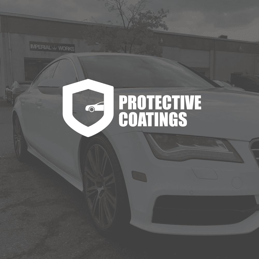 Window Tinting Sacramento >> Clear Bra Paint Protection Film Sacramento, Car Tint, Custom Auto Care