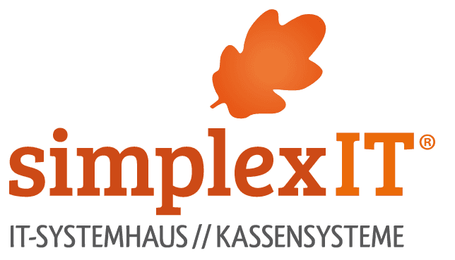 simplexIT Logo