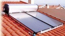 Riello monfalcone,pannelli solari trevisan,riscaldamento monfalcone,assistenza riello niello