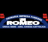 Romeo Luigi - Impresa funebre
