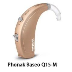 apparecchio acustico phonak